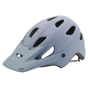 Giro 2020 Chronicle MIPS MTB Helmet - Matte Grey