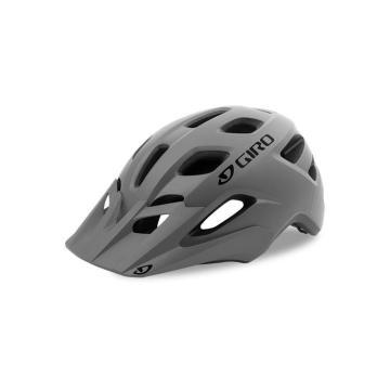 Giro 2020 Fixture MIPS Helmet - Matte Grey