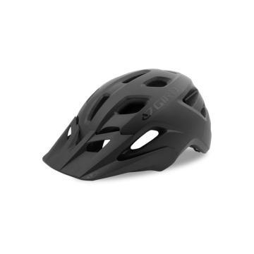 Giro 2020 Fixture MIPS Helmet - Matte Black