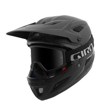Giro 2017 Disciple Helmet