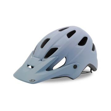 Giro 2019 Chronicle MIPS MTB Helmet