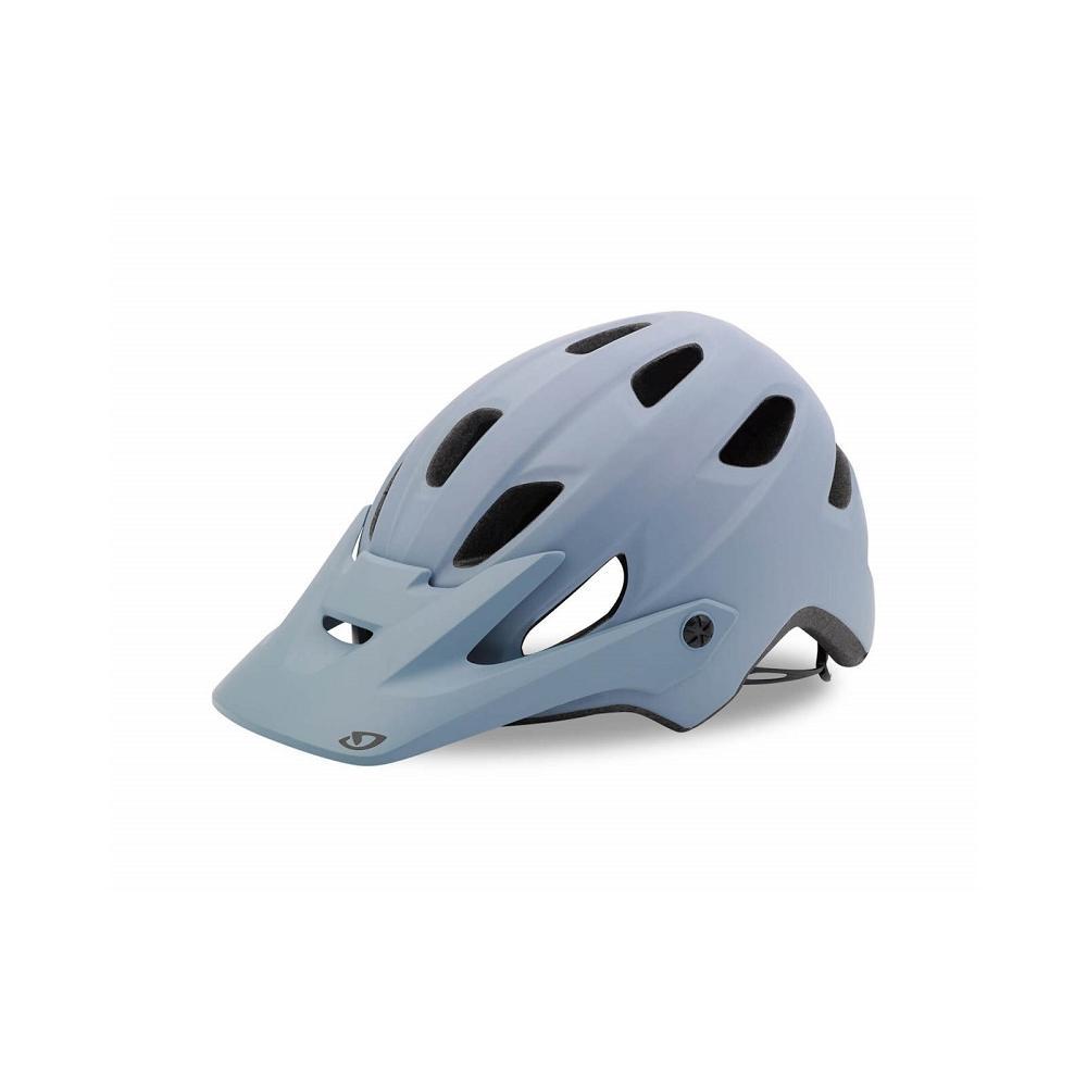 2019 Chronicle MIPS MTB Helmet