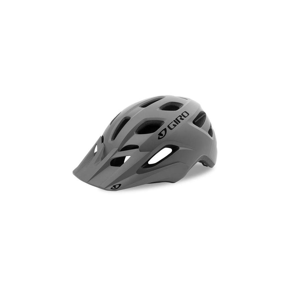 2019 Fixture MIPS Helmet