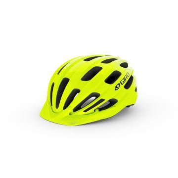 Giro Register Road Helmet - Matte Highlight Yellow