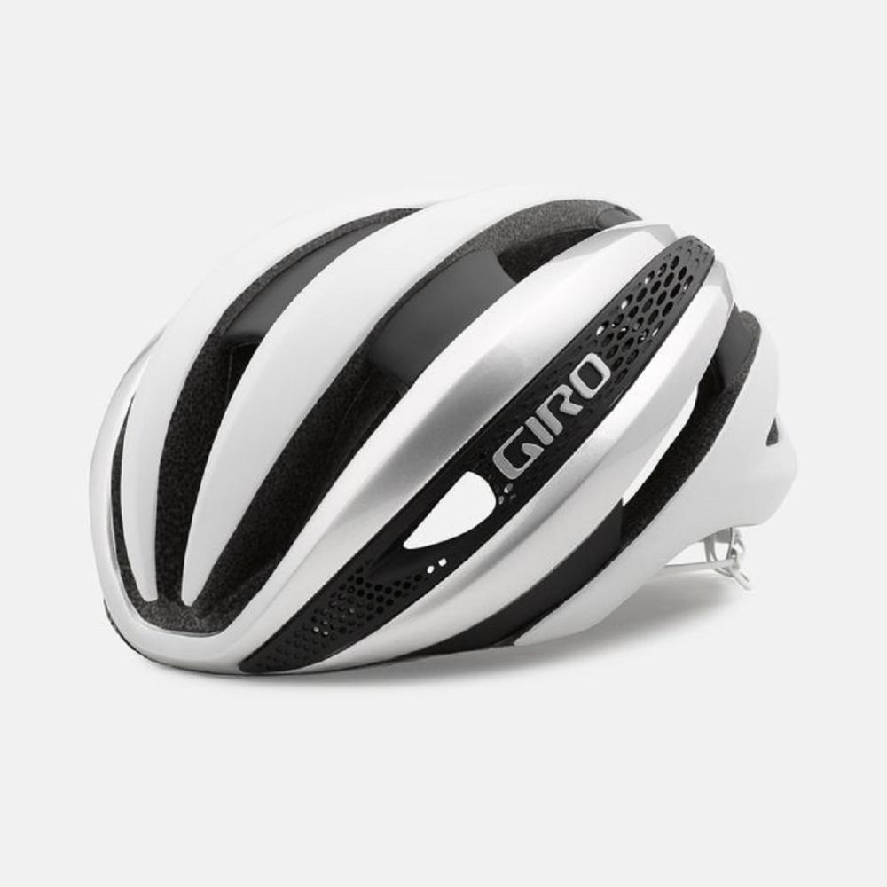 2020 Synthe MIPS Helmet