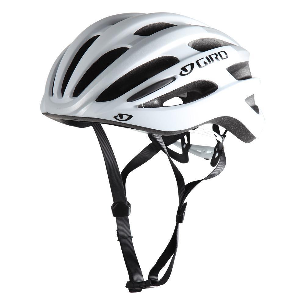 2020 Foray Helmet