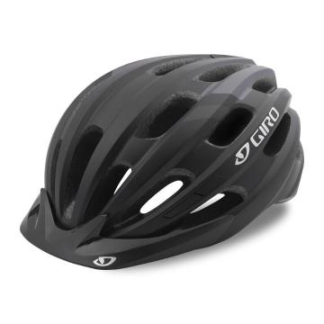 Giro Register Helmet - Matte Black