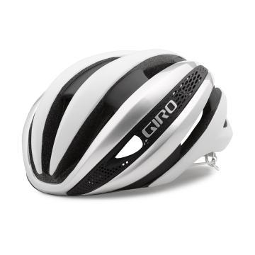 Giro AU Synthe Helmet