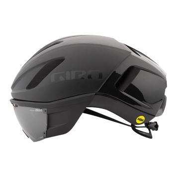 Giro 2018 Vanquish Helmet