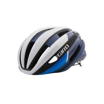 Giro 2018 Synthe MIPS Helmet