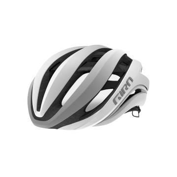Giro 2019 Aether MIPS Helmet