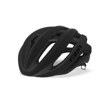 Giro 2019 Aether MIPS Helmet - Matte Black