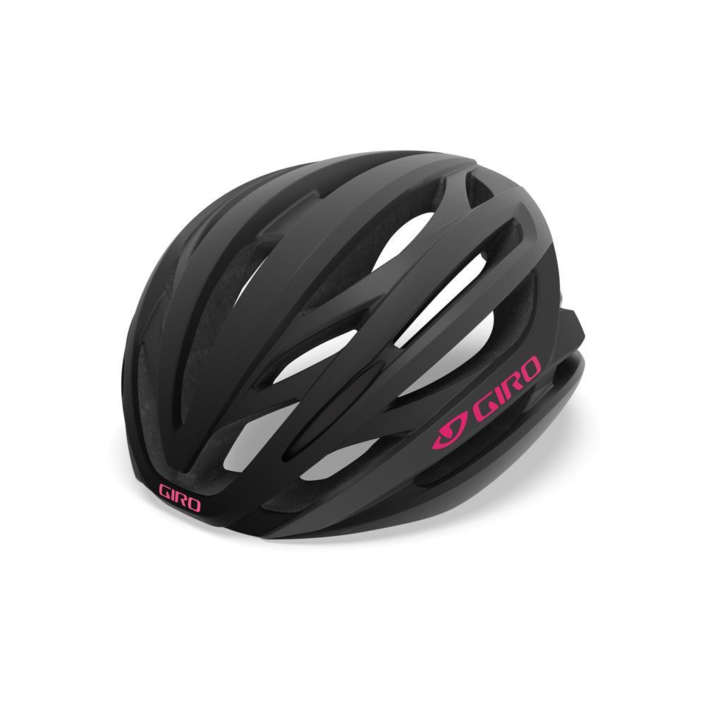 2019 Women's Seyen MIPS Helmet