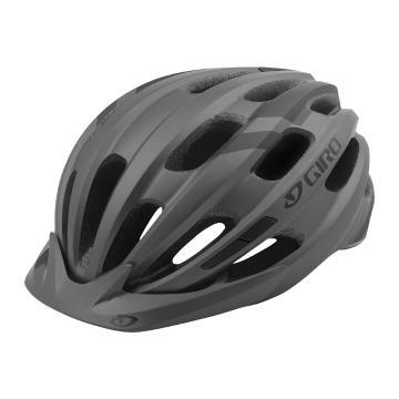 Giro 2019 Register Helmet - Matte Titanium
