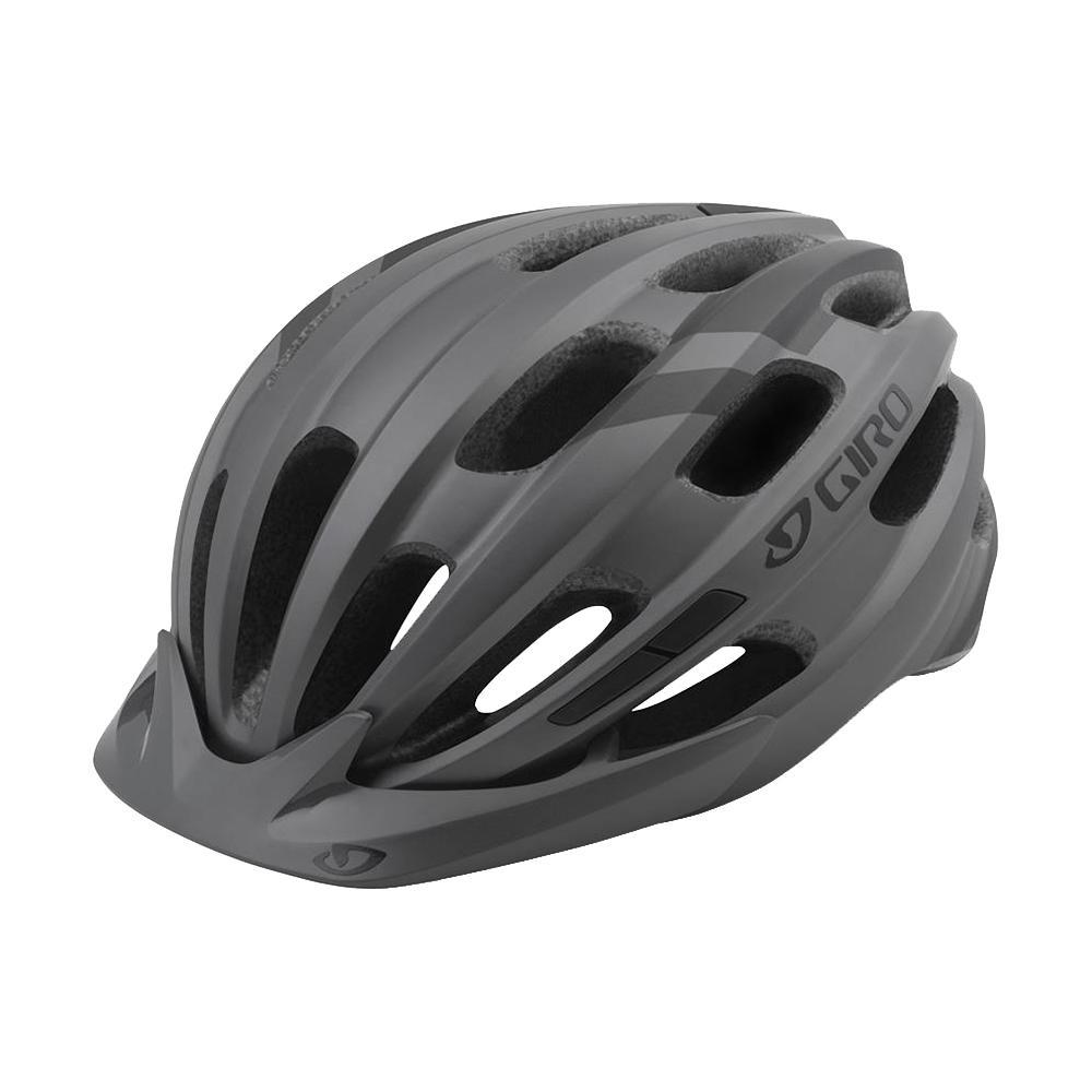 2019 Register Helmet