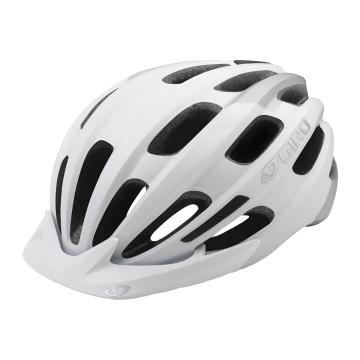 Giro 2019 Register Helmet - Matte White