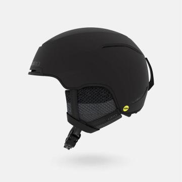 Giro 2020 Jackson MIPS Helmet