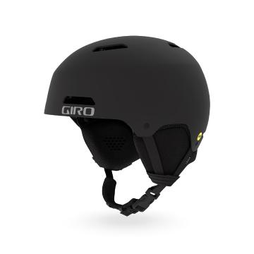 Giro 2020 Ledge Mips Asian fit Snow Helmet