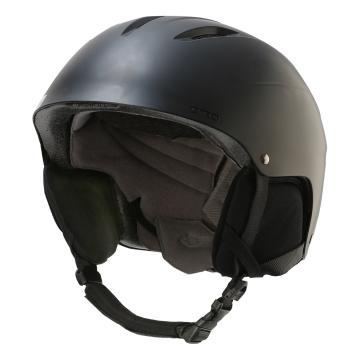 Giro Men's Snow Helmet Bevel