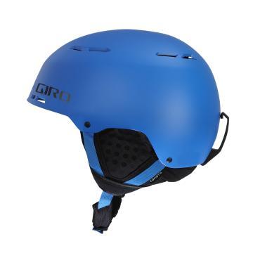 Giro 2017 Combyn Snow Helmet