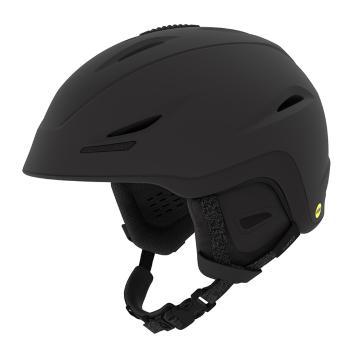 Giro   Union MIPS Snow Helmet - Matte Black