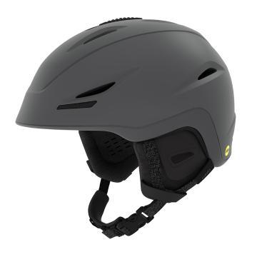 Giro   Union MIPS Snow Helmet
