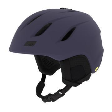 Giro 2019 Nine Snow Helmet