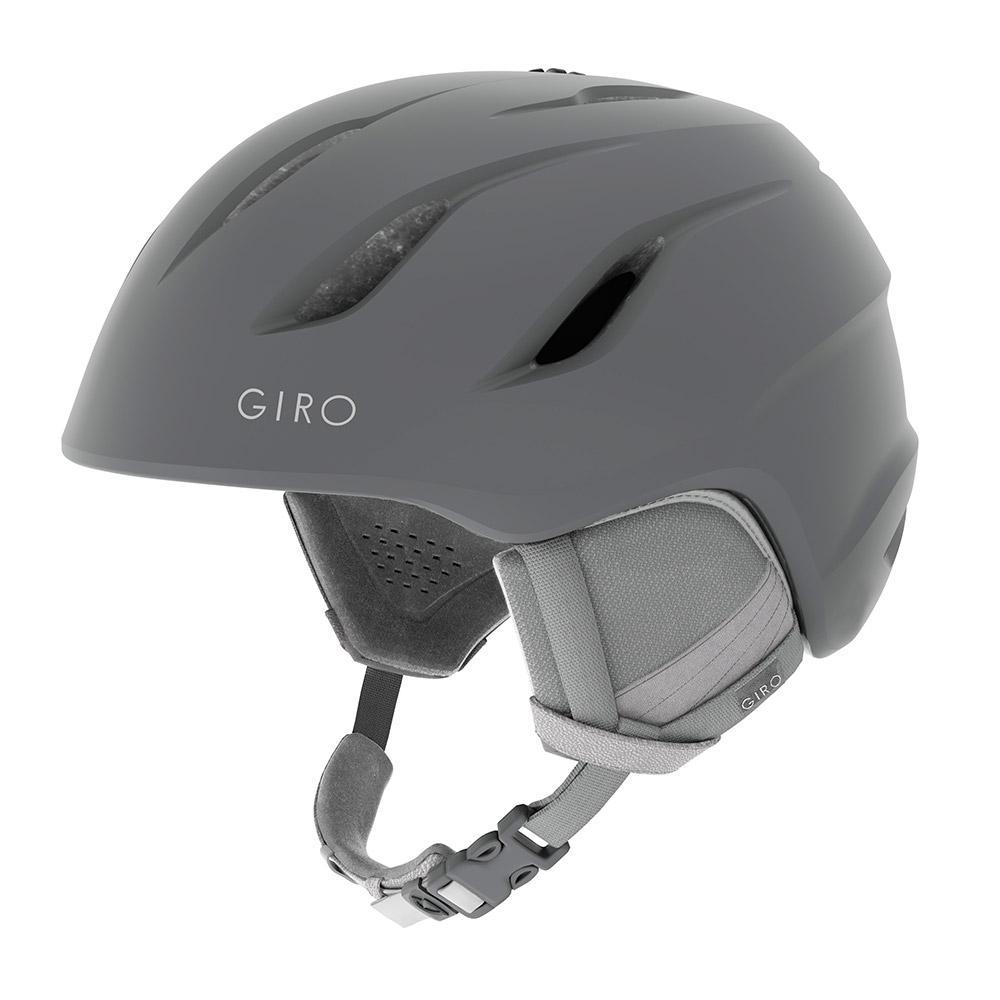 2019 Women's ERA Snow Helmet
