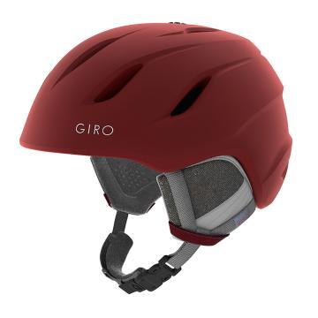 Giro 2019 Women's ERA Snow Helmet