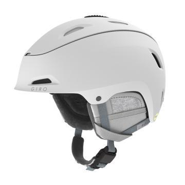 Giro 2019 Stellar MIPS Snow Helmet
