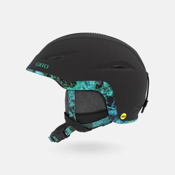 Giro 2019 Women's Fade MIPS Snow Helmet