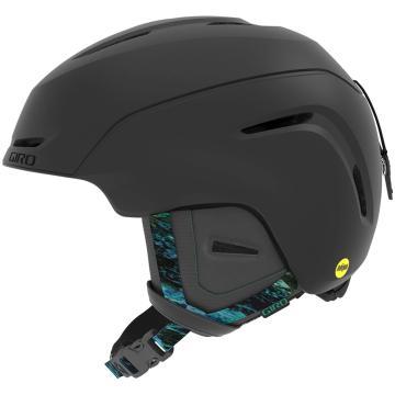 Giro 2019 Avera Mips Snow Helmet