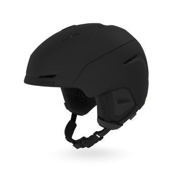 Giro 2019 Neo Mips Snow Helmet
