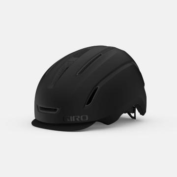 Giro Caden MIPS Urban Helmet - Matte Black
