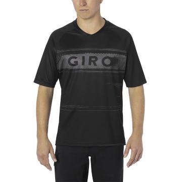 Giro Men's Roust MTB Jersey