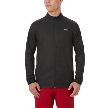 Giro Stow MTB Jacket