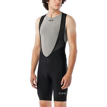 Giro Men's Chrono Expert Bib Shorts - Black