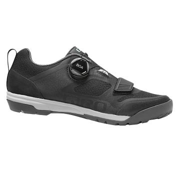 Giro Ventana Women's Boa MTB Shoes - Black