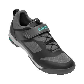 Giro Ventana Women's FL MTB Shoes - Dark Shadow