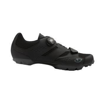 Giro Men's Cylinder MTB Shoes