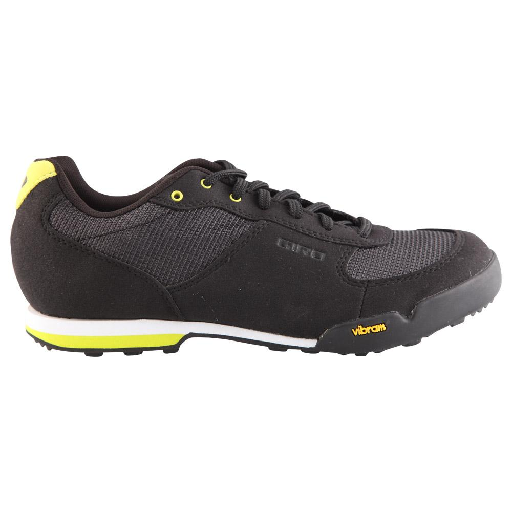 2015 Women's Petra VR MTB Cycle Shoes
