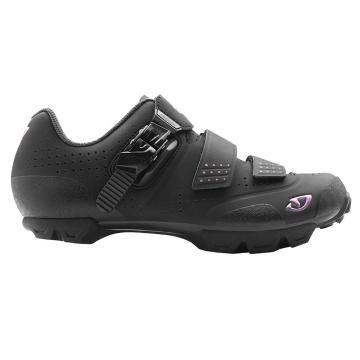 Giro Women's Manta R MTB Cycle Shoes