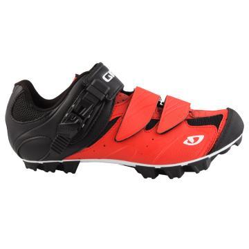 Giro Women's Manta MTB Cycle Shoe