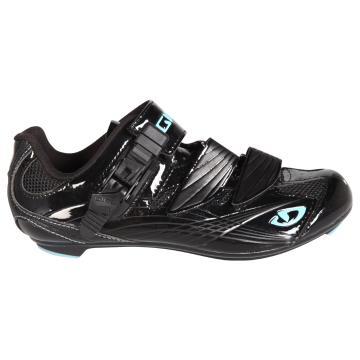 Giro 2015 Womens Solara Road Shoes