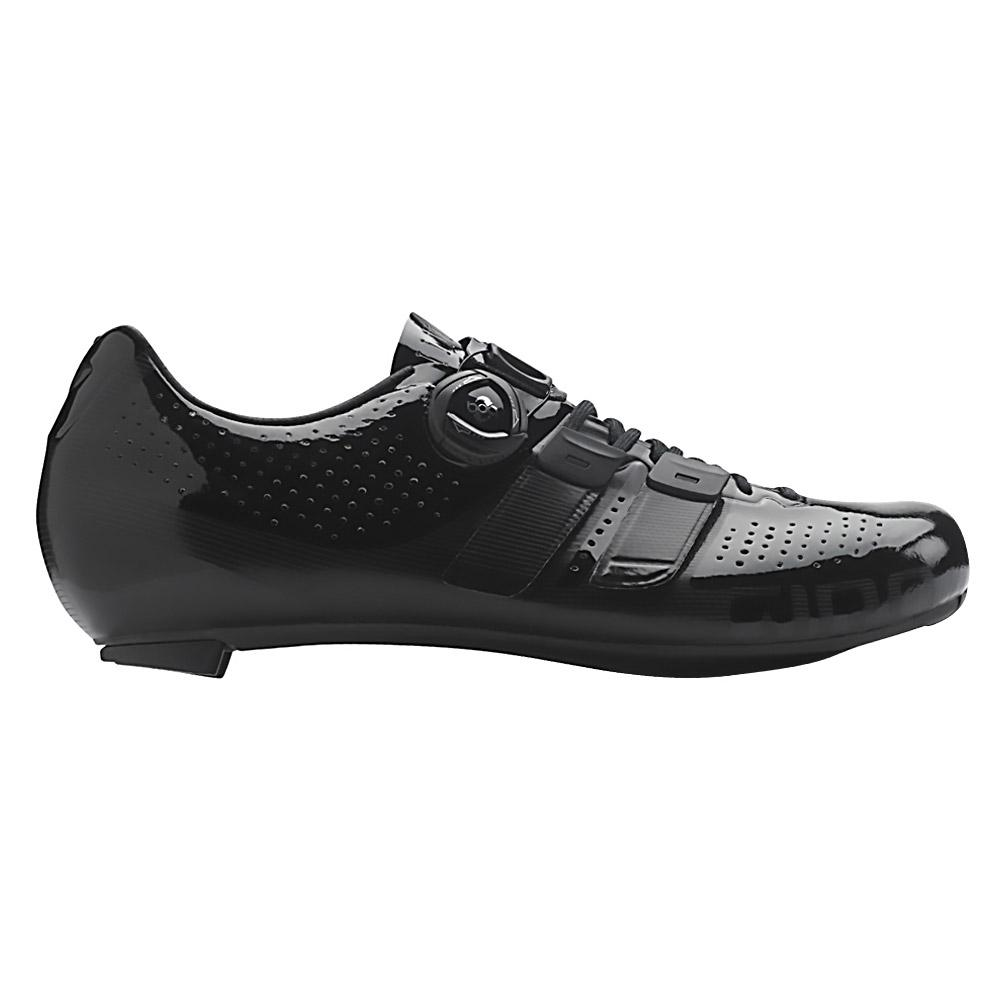 Factor Techlace Shoes