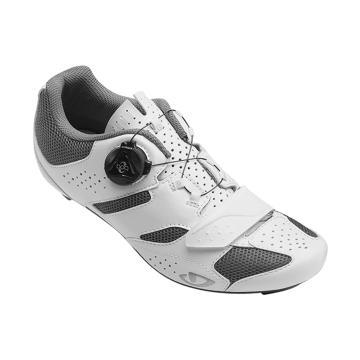Giro Savix Woman's Road Shoes