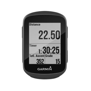 Garmin Edge 130 GPS Cycle Computer