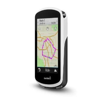 Garmin Edge 1030 Cycle GPS computer
