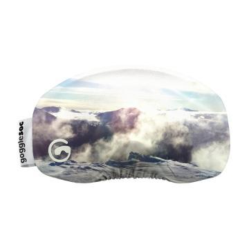Goggle Soc 7th Heaven Soc - 7th Heaven