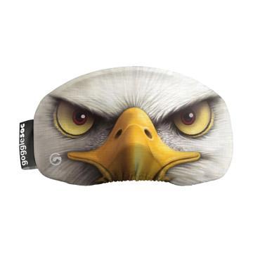 Goggle Soc Angry Soc